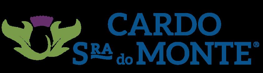 Cardo Srª Do Monte