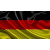 Q. Alemão (0)