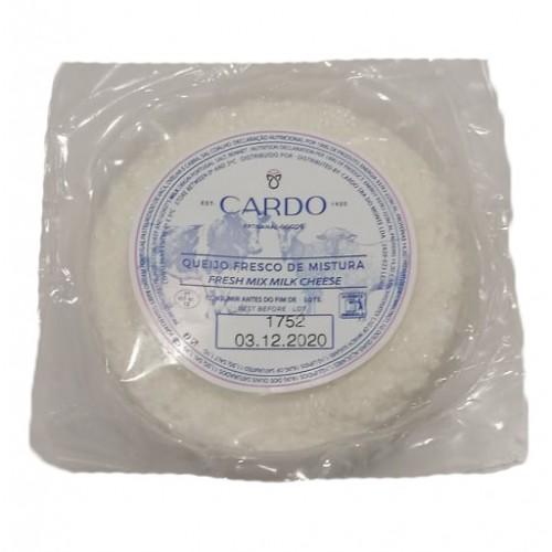Q FR CARDO MISTURA EMB 1