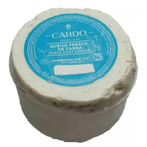 Q FR. CABRA CARDO 160 gr