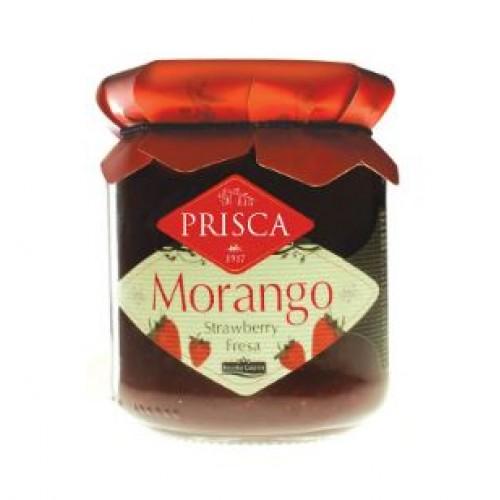 DOCE MORANGO PRISCA 250 g