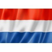 Q. Holandeses (7)