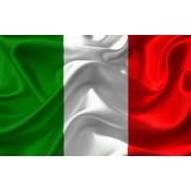 Q. Italianos (7)