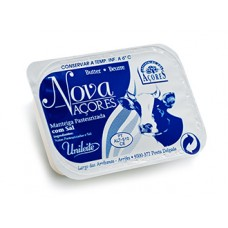 Manteiga C/Sal Doses 10gr