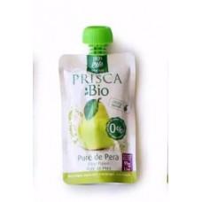 PURE PERA PRISCA BIO 99 g