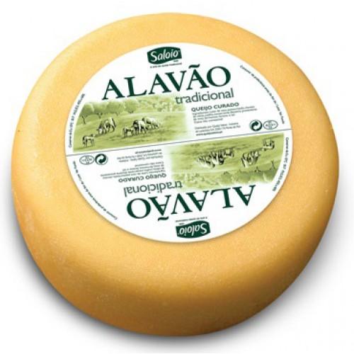 Q. Alavão Grande