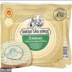 Q. S.Jorge DOP 3Meses Cun