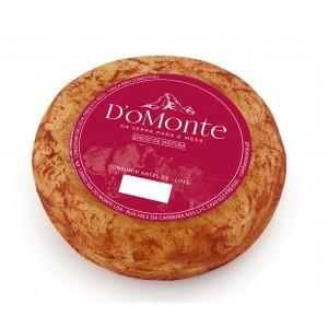 Q. MIST D'OMONTE BAR Nº2